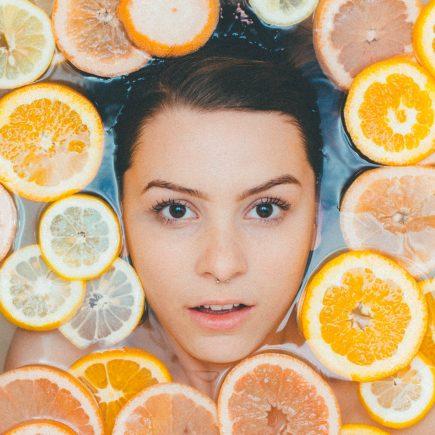 vitamine-c-dynamique-fraicheur