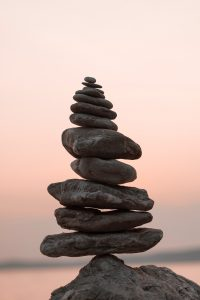 equilibre-zenitude