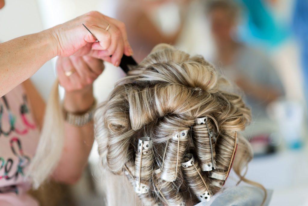 coiffure-cheveux